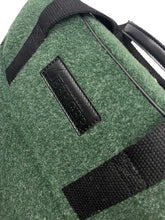 Charger the image dans la galerie, Green Climb Backpack