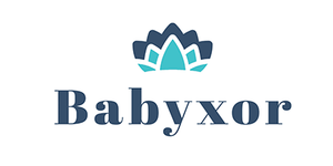 Babyxor (Your Baby's Kingdom)
