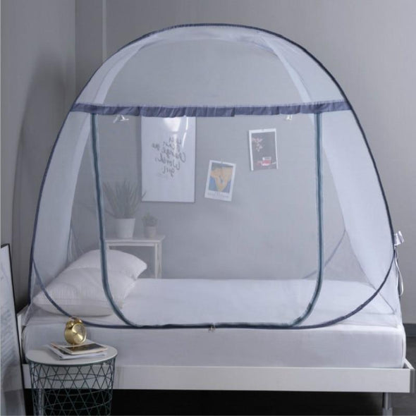 Portable Mosquito  Baby Tent.  The best Breathable Tent .