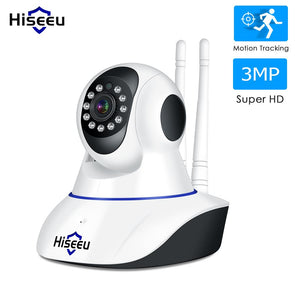 H3 Home Security Baby Monitor. Wireless Camera .Also, Great Home Security Surveillance Camera . Ultra HD  1080P .