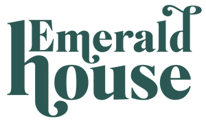 Shop Emerald House