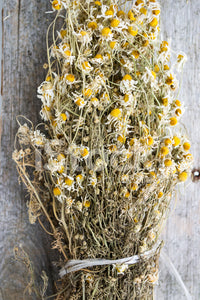 Smudge It Chamomile