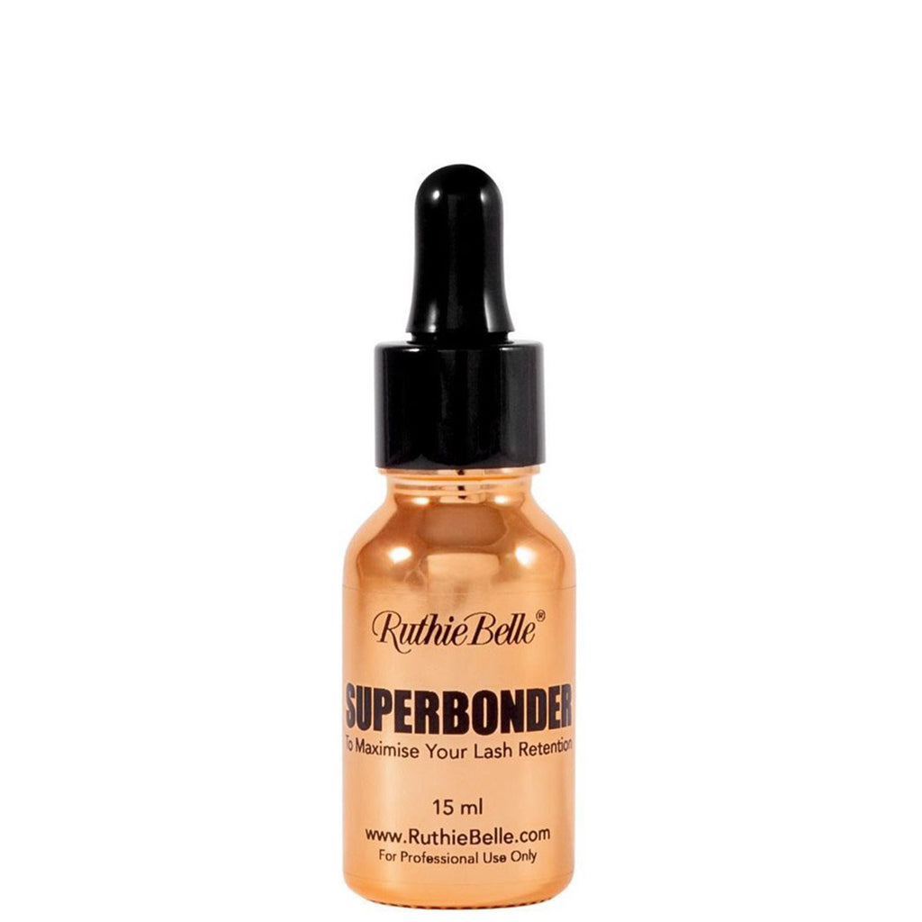 Ruthie Belle Retention Superbonder - 15ml - Lash Addicts