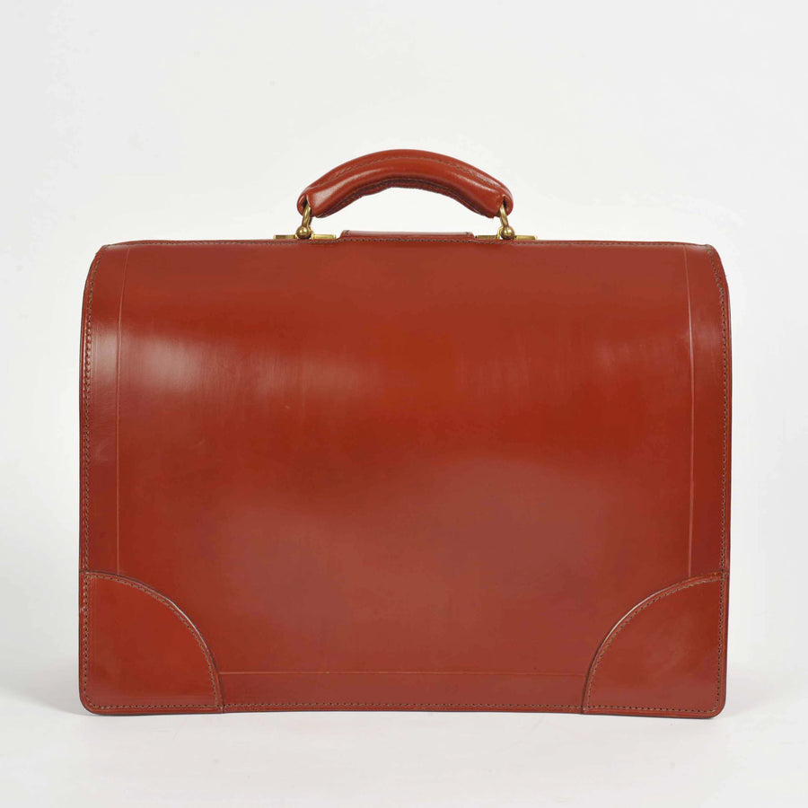 Frametop Briefcase