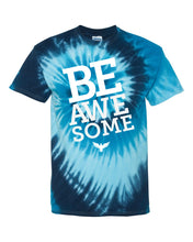 Load image into Gallery viewer, Eisenberg Elementary Tie-Dye T-Shirt