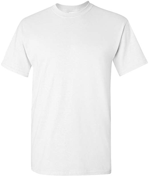 G500 Heavy Cotton T-Shirt