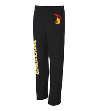 Load image into Gallery viewer, NCE Spartan Sweatpants