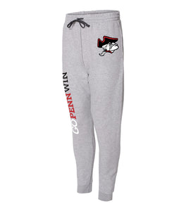 William Penn Joggers
