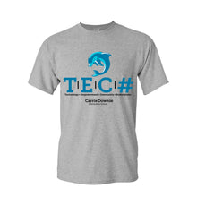 Load image into Gallery viewer, CD TEC# - Softstyle Tee