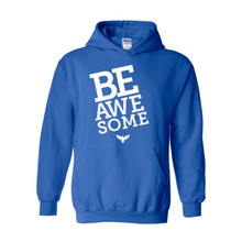 Load image into Gallery viewer, BE Awesome 2020 Hoodie