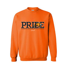 Load image into Gallery viewer, GB Pride - Sweatshirt