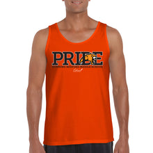 Load image into Gallery viewer, GB Pride - Men's Tanktop