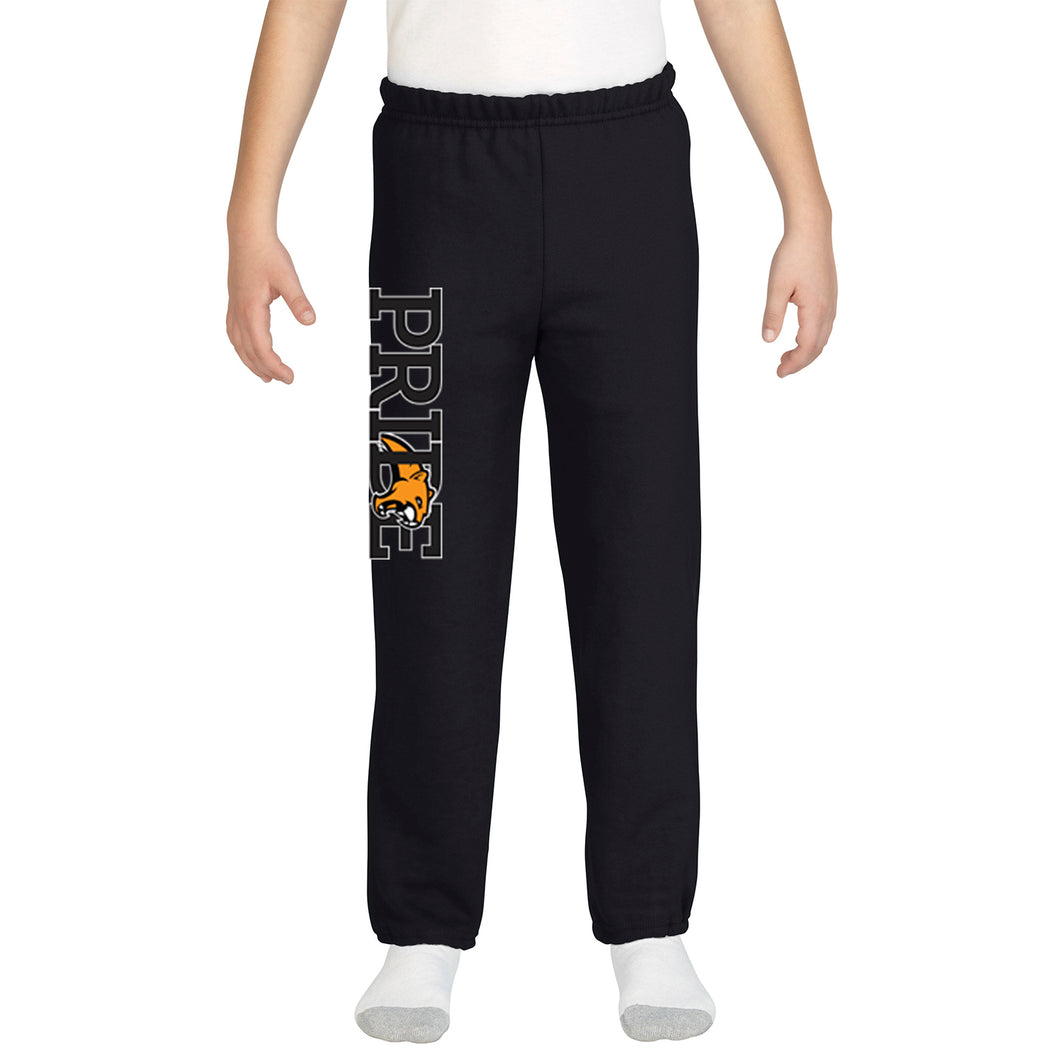 GB Pride - Sweatpants