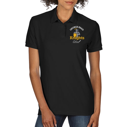GR Knights - Women's Polo