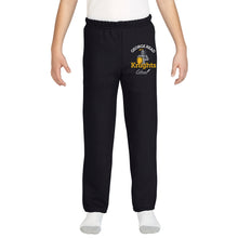 Load image into Gallery viewer, GR Knights - Sweatpants Heavy Blend