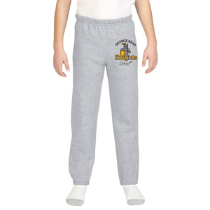 GR Knights - Sweatpants Heavy Blend