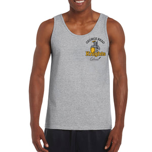 GR Knights - Cotton Tanktop