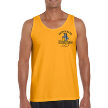 Load image into Gallery viewer, GR Knights - Cotton Tanktop