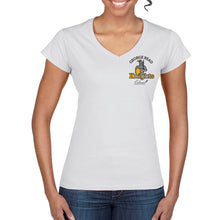Load image into Gallery viewer, GR Knights - Women's V-Neck