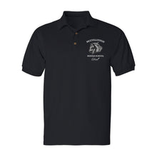 Load image into Gallery viewer, McCullough Middle School - Men's Fit Polo