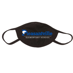Pleasantville Face Masks