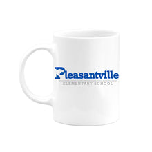 Load image into Gallery viewer, Pleasantville Mug