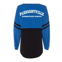 Load image into Gallery viewer, Pleasantville Pom Pom Long Sleeve