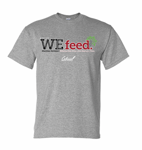 WE Feed T-Shirt