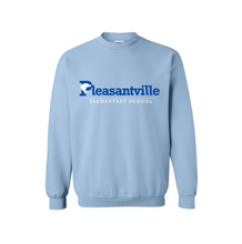 Load image into Gallery viewer, Pleasantville Heavy Blend Sweatshirt