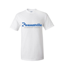 Load image into Gallery viewer, Pleasantville Soft Style Tee