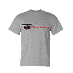 Penn Teacher Academy Softstyle Tee