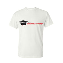 Load image into Gallery viewer, Penn Teacher Academy Softstyle Tee