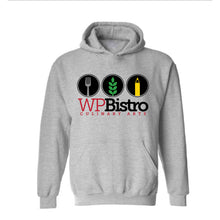 Load image into Gallery viewer, Bistro Culinary Arts Hoodie