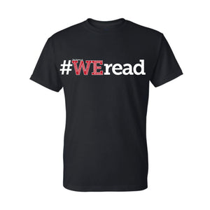 WERead - T-shirt