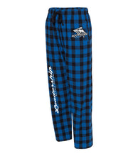 Load image into Gallery viewer, Southern Elementary Flannel Pants