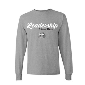 Southern Elementary Long Sleeve