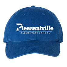 Load image into Gallery viewer, Pleasantville Hat
