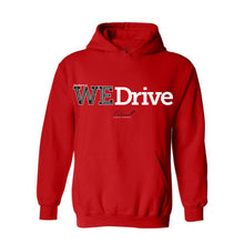 Load image into Gallery viewer, We Drive - Hoodie
