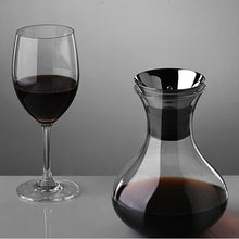 Load image into Gallery viewer, Branche'e Wine Decanter (I liter)