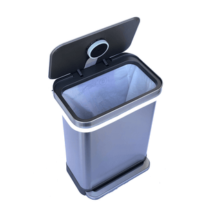 Garbi 55L - Single Bin