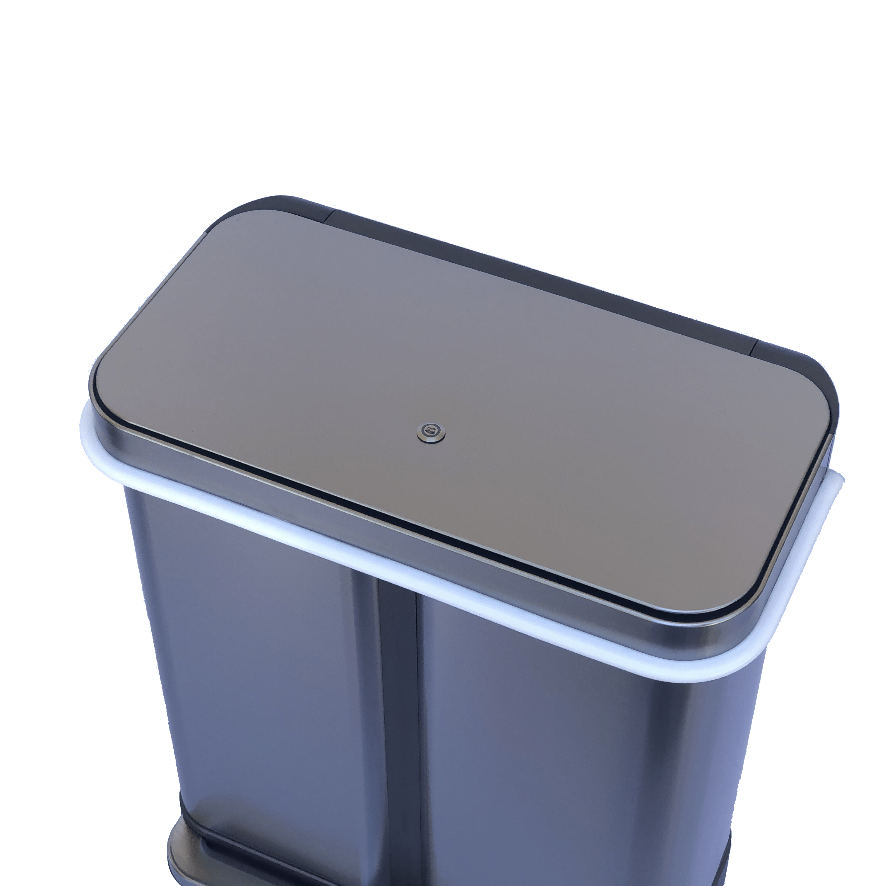 Garbi 58L - Double or Triple Bin