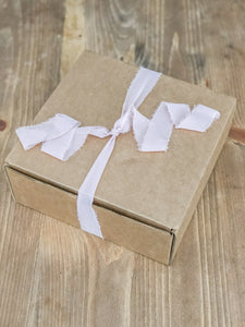 The Essentials - Luxury Curated Gift Box