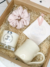 Load image into Gallery viewer, The Holidays Luxury Curated Gift Box - LIMITED QUANTITIES