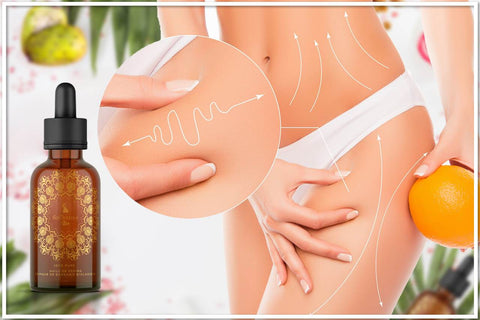 socharme bio anti-cellulite