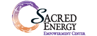 Sacred Energy Empowerment Center