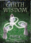 Earth Wisdom Oracle