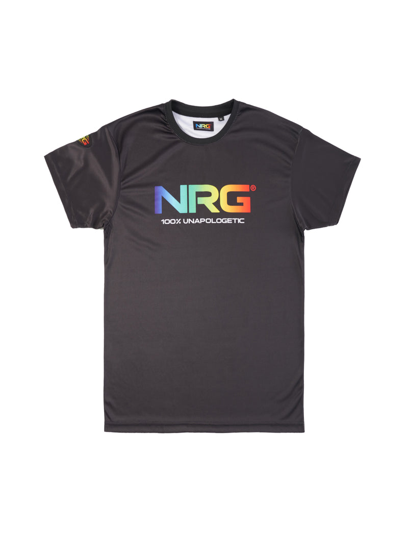 NRG Game Day Jersey