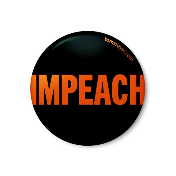 Impeach Button