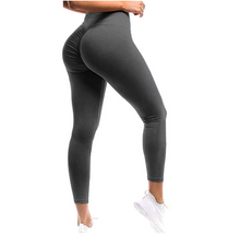 Load image into Gallery viewer, Push up Leggings