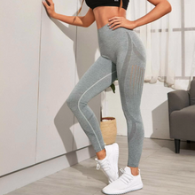 Load image into Gallery viewer, Tummy Control Leggings